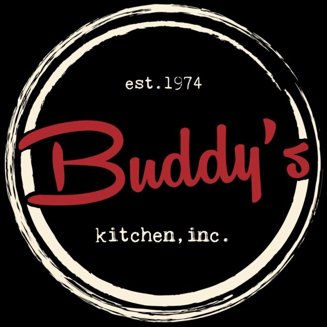 Buddy S Kitchen Jobs